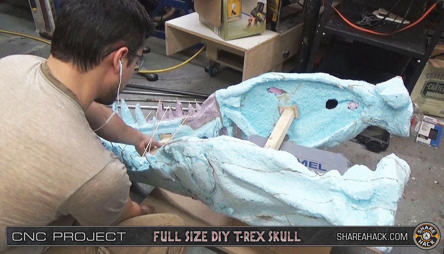 shareahack_diy-trex-skull-cnc-foam_3dmodel_21.jpg