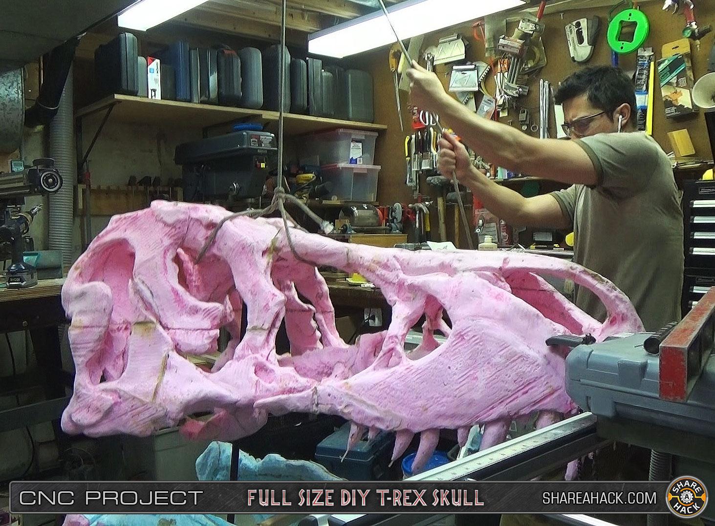 shareahack_diy-trex-skull-cnc-foam_3dmodel_23.jpg