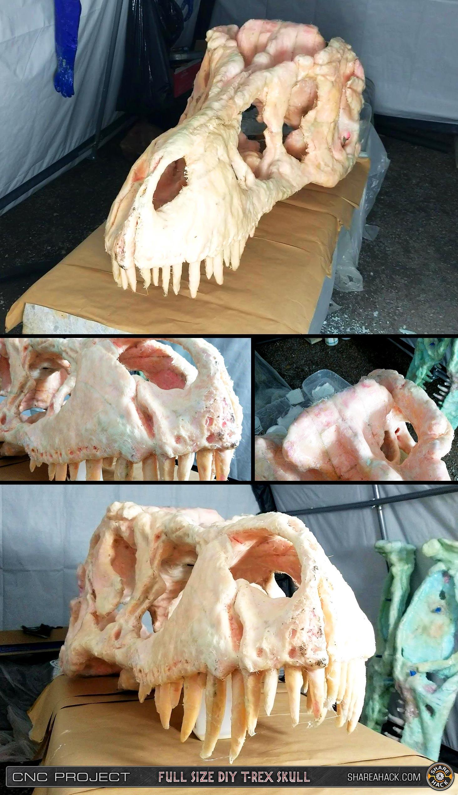 shareahack_diy-trex-skull-cnc-foam_3dmodel_33-fiberglassed.jpg