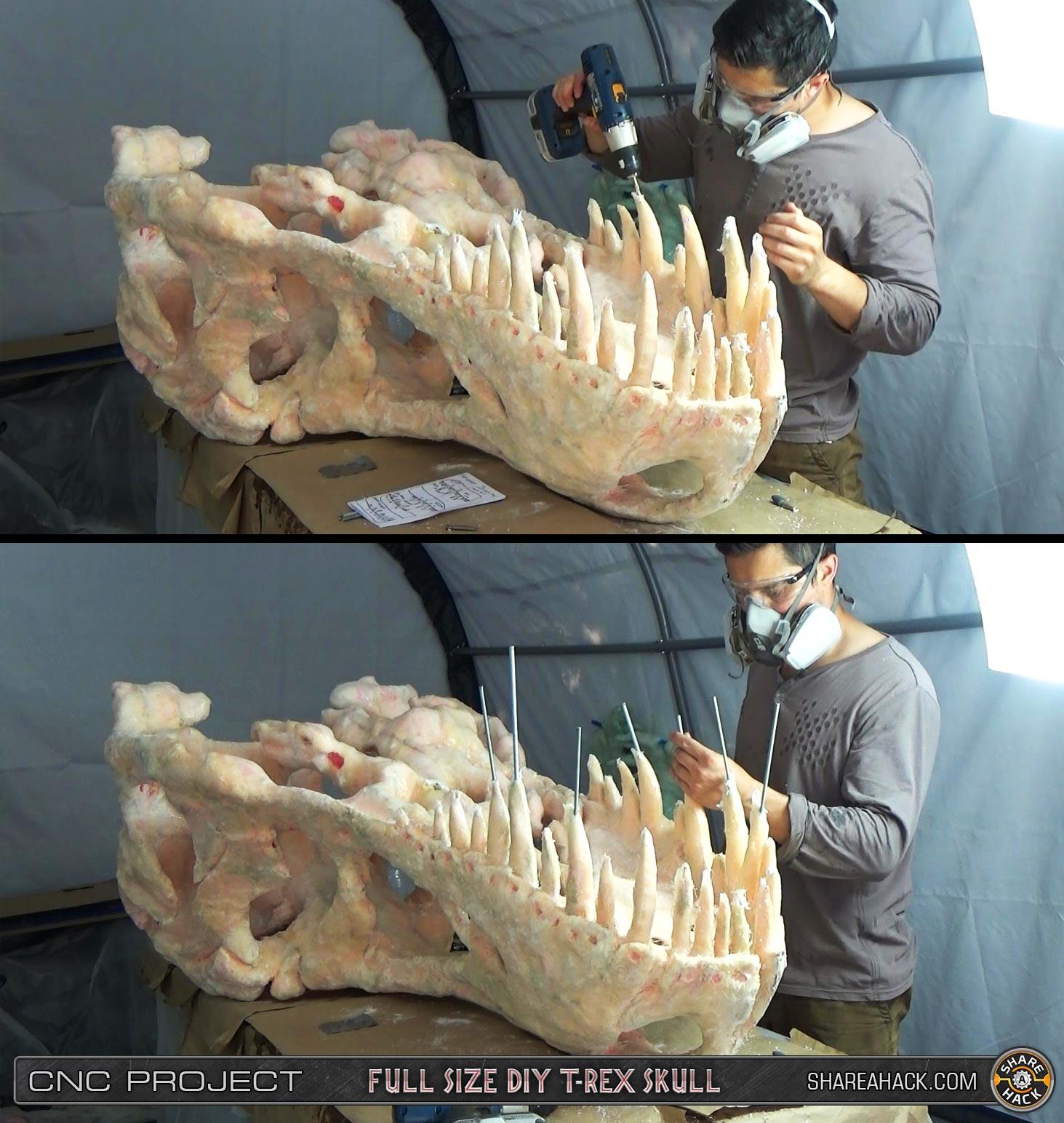 shareahack_diy-trex-skull-cnc-foam_3dmodel_37-teeth-reinforcement.jpg