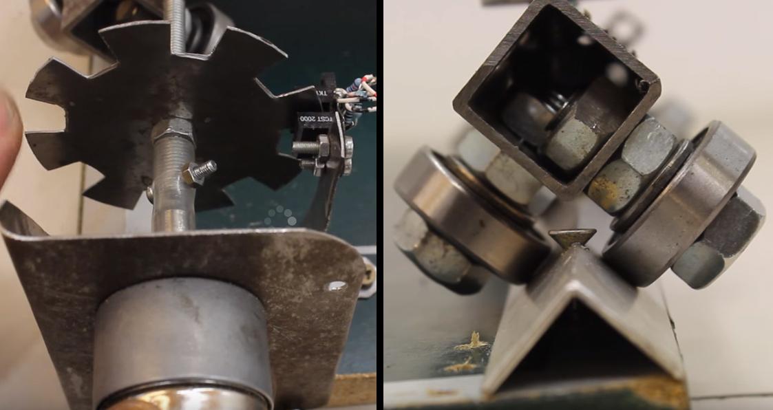 crude-diy-cnc-machine-scraps-homofaciens-de_02