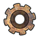 Rank Tinkerer Image Icon