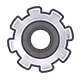 Rank Craftsperson Image Icon
