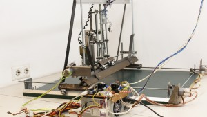 crude-diy-cnc-machine-scraps-homofaciens-de