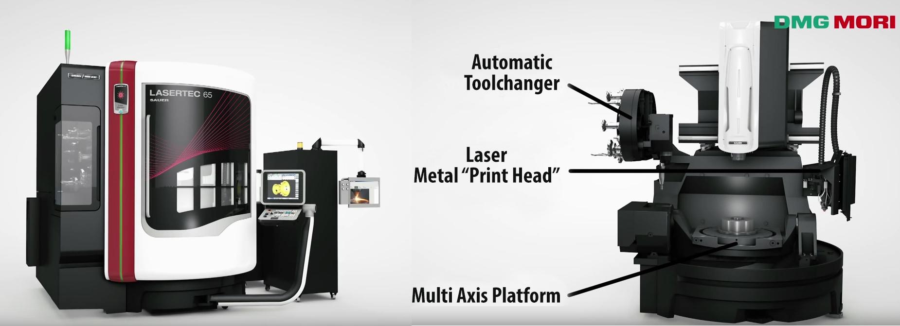 hybrid-cnc-3d-printer-metal-machining-5-axis-dmg-mori-shareahack_concept