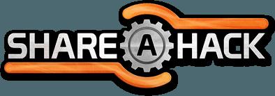 ShareAHack.com
