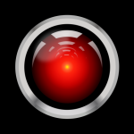 Profile picture of Hal 9000